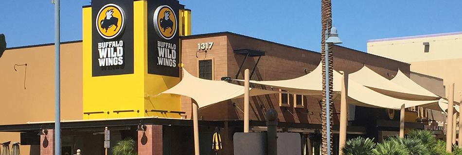 Yuma Palms Regional Center – Yuma, Arizona | Welcome To ...